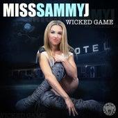 Wicked Game de Miss Sammy J