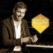 Kutscher by David Lang