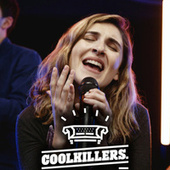 Crazy de CoolKillers