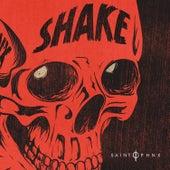 Shake von Saint PHNX