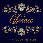 Rhapsody in Blue de Liberace