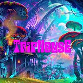 TripHousE by Dente