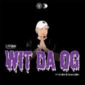 Wit Da OG by J-Phish