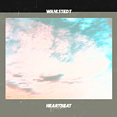 Heartbeat by Wahlstedt