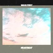 Heartbeat von Wahlstedt