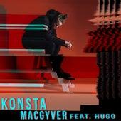 MacGyver by Konsta