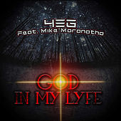 God In My Lyfe de 4eg