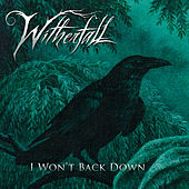I Won't Back Down (cover version) von Witherfall
