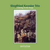 Invitation by Siegfried Kessler Trio