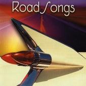Giants Of Jazz: Road Songs de Various Artists