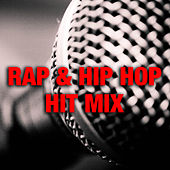 Rap & Hip Hop Hit Mix de Various Artists