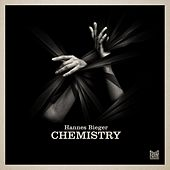 Chemistry by Hannes Bieger