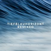 Tiefblauhorizont (Remixed) by Thomas Lemmer