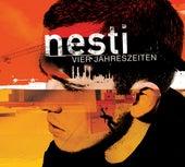 Vier Jahreszeiten von Nesti