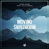 Moving Mountains de Disco Fries