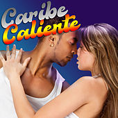 Caribe Caliente de Various Artists