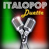 ITALO Pop Duette von Various Artists