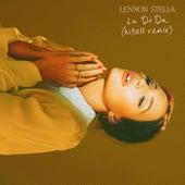 La Di Da (Hibell Remix) von Lennon Stella
