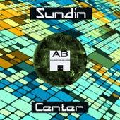 Center de Sundin