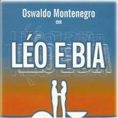 Leo e Bia de Oswaldo Montenegro