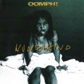Wunschkind de Oomph