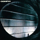OOMPH! de Oomph