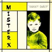Sweet Child von Mr. X