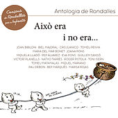 Antologia de Rondalles per a Infants by Various Artists