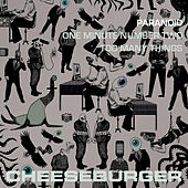 Paranoid by Cheeseburger