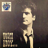 Voici Eddy by Eddy Mitchell
