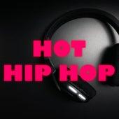 Hot Hip Hop de Various Artists