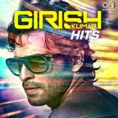 Girish Kumar Hits de Various Artists