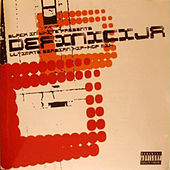 Definicija Vol.1 (Serbian Hip-Hop Collection) by Various Artists