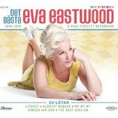 Det Bästa Med Eva Eastwood by Eva Eastwood