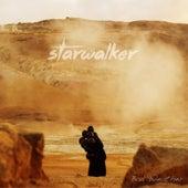 Bad Weather - Single de Starwalker
