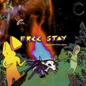 Free Stay von Jazzy Enzzu