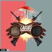 Lågsus Danmarkshistorie - EP by Lågsus