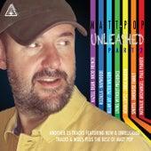 Matt Pop Unleashed Part 2 by Various Artists