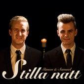 Stilla Natt by Various Artists