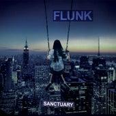 Sanctuary by Flunk