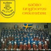 Sjöbo Ungdomsorkester 1983 de Sjöbo Ungdomsorkester