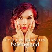 Hälsingland de Evelina Jonsson