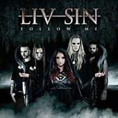 Follow Me by Liv Sin