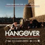 Hangover (Dagen Derpå) by Various Artists