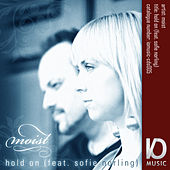 Hold On (Us Version) by Moist