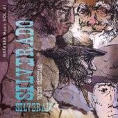 Silverado von Various Artists