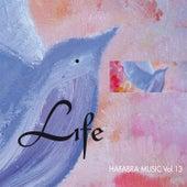 Life von Various Artists
