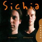 Duende de Sichia