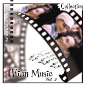 Film Music Vol. 2 de Various Artists
