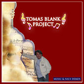 Tomas Blank Project (1982 - 1988) by Various Artists
